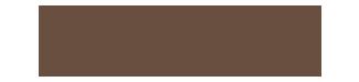 AHCA Logo