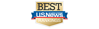 us-news-best-100